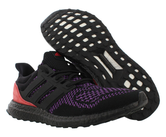 Adidas UltraBOOST Mens Shoes