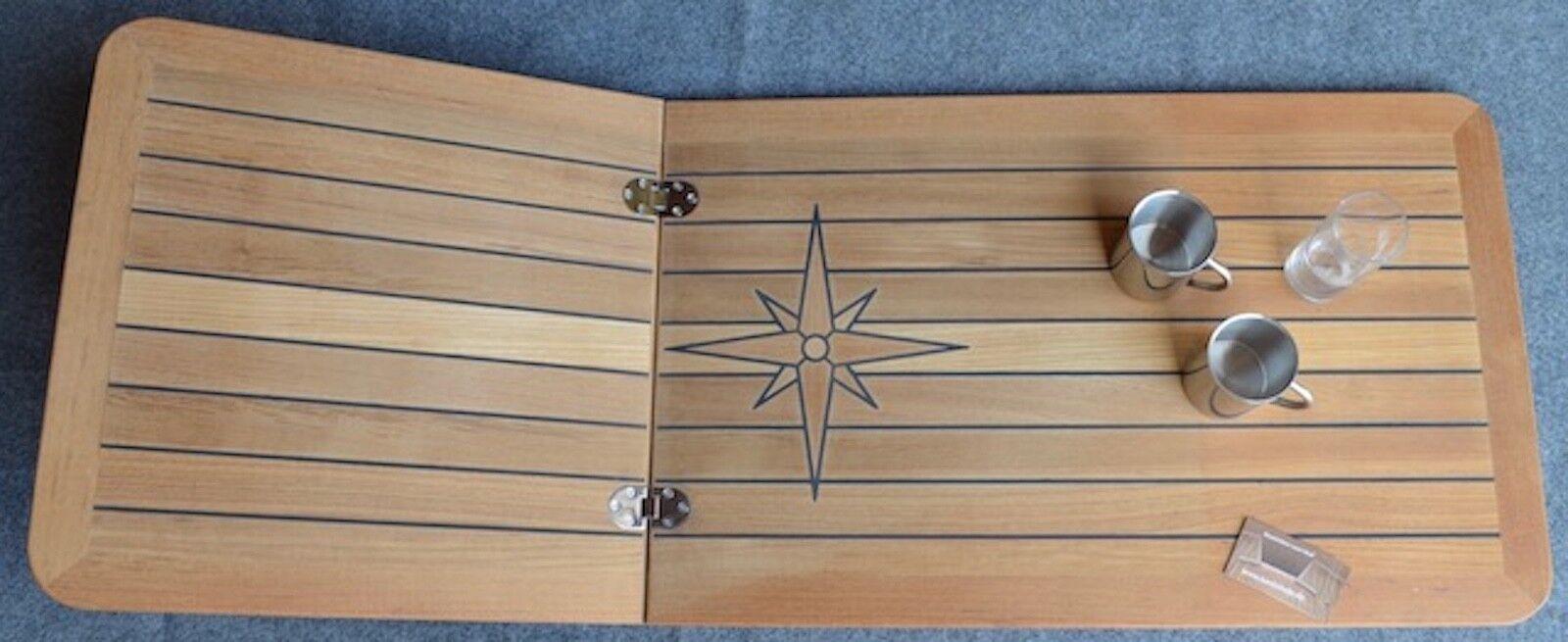 Tischplatte Stiefelplicht exklusiv für Stiefelplicht Tischplatte oder Sonstige de8a35