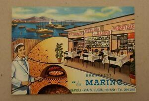 ristorante-breakfast-da-marino-napoli-formato-grande-anni-039-60