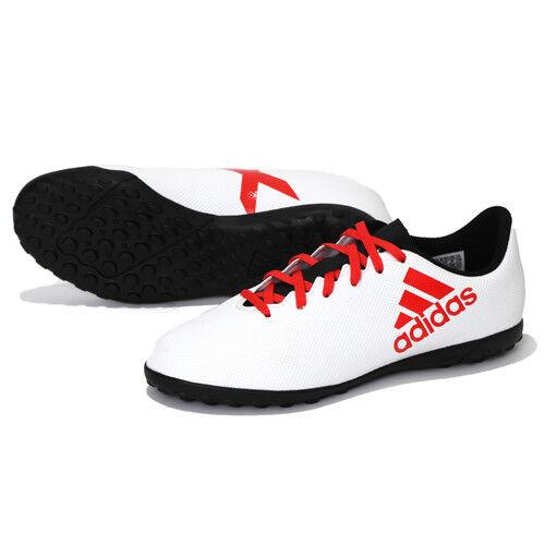scarpe de hombre f Ú tbol adidas tango x 17,4 tf arte.cp9147 outdoor | Altamente elogiato e apprezzato dal pubblico dei consumatori  | Uomo/Donna Scarpa