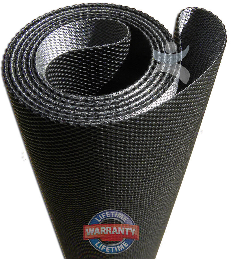 Keys A8T Treadmill Walking Belt + Free 1oz Lube
