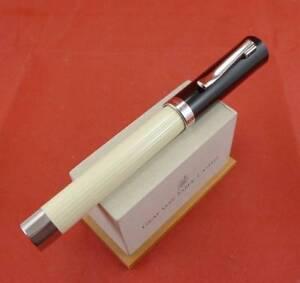 Neuwertiger-original-Faber-Castell-Tintenroller-Intuition