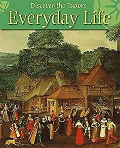 Everyday-Life-by-Butterfield-Moira
