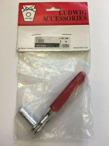 Ludwig-L111-Torque-Wrench-Tuning-Key