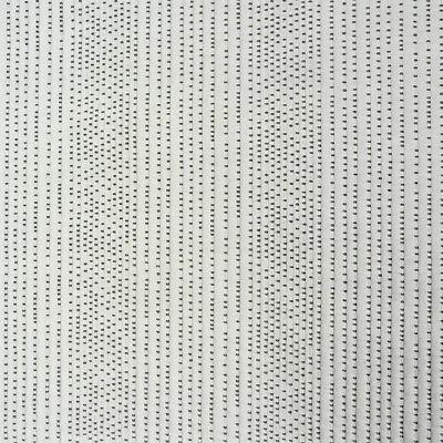 Edler Jacquard Stoff REDUZIERT Gardinenstoff,Polsterstoff*KT582