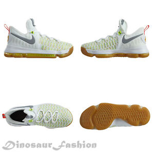 4e3398e9d304 Image is loading NIKE-ZOOM-KD9-GS-lt-855908-900-gt-