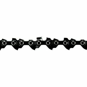 """16-Inch Full Chisel 56 Drive Links Chainsaw Chain 3//8/"""" .050/"""" Pitch Gauge Y0T1"""
