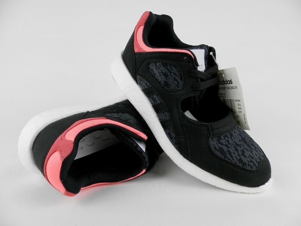 Adidas Originals Equipment Racing 91 16  W Womens Running shoes Trainers New  cheap and top quality