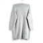 Women-039-s-Long-Sleeve-Knit-Open-Front-Cardigan-Sweater-Shirt-Top-Jacket-Coat-Tops thumbnail 6