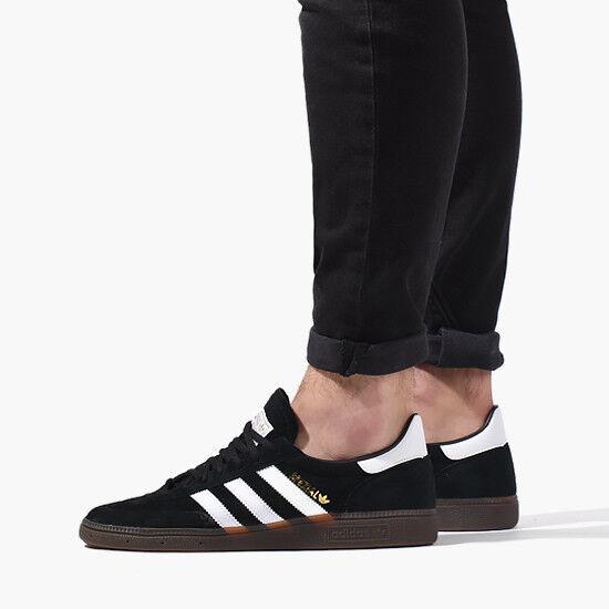 SCARPE UOMO scarpe da ginnastica ADIDAS ORIGINALS HANDBALL SPEZIAL SPEZIAL SPEZIAL [DB3021]   Nuovo Stile    Scolaro/Ragazze Scarpa  55618e