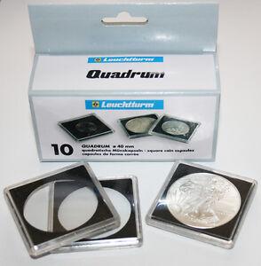 10-capsules-QUADRUM-pour-pieces-diametre-au-choix-14-a-41-millimetres