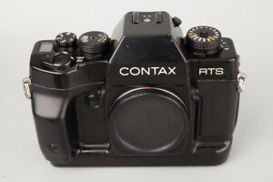 Contax-RTS-III-35mm-SLR-Film-Camera-Body-Only-Black-RTS-3-RTS3