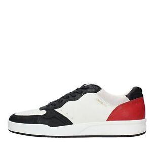 NV1537-Scarpe-Sneakers-CRIME-LONDON-uomo-Multicolore