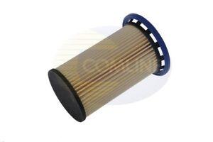 Comline-Fuel-Filter-EFF247-BRAND-NEW-GENUINE