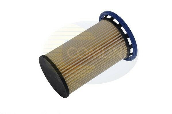 sourcingmap 23mm Dia Brass Electroplating Single Wheel Sliding Door Window Pulley 2pcs