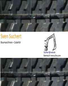 1-Gummikette-Baggerkette-230x72x43-oder-230x43x72-Minibagger-z-b-Yanmar-uvm