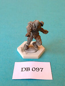 Dreadball-Star-Player-The-Enforcer-DB97