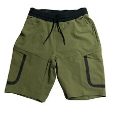 Under Armour Men/'s SportStyle Elite Cargo Short Green 377 1306455 Size XXL