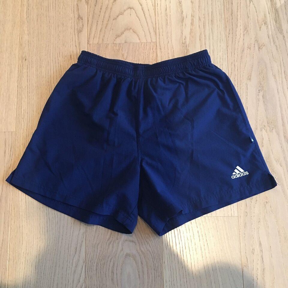 Shorts, 2 par Adidas shorts, Adidas