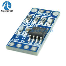 Tja1050 Can Controller Interface Module Bus Driver Interface Module Best