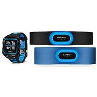 Garmin Forerunner 920xt Tri Bundle: Watch, Hrm Tri Band, Swim Band