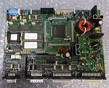 Prestek 31B68A2 Printer Board Markem 31A68A 31A68A7