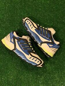 Adidas-Consortium-Torsion-TRDC-Size-10