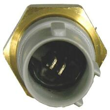 Engine Cooling Fan Switch Lower Duralast by AutoZone SW546