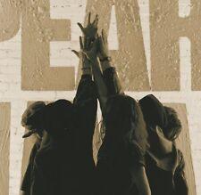 PEARL JAM : TEN (Remastered)  (Double LP Vinyl) sealed 10