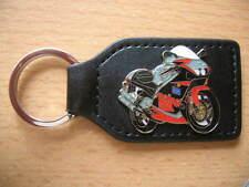 Schlüsselanhänger Aprilia RS 250 RS250 Replica 2002 Art 0847 Motorrad Moto