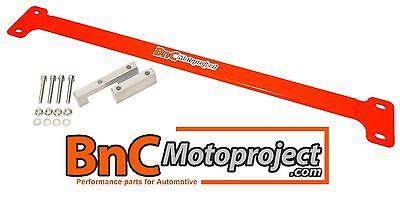 #BnC Motoproject MAZDA MX5 BRACE KIT Bar MK1 MK2 MK2.5 Miata Eunos TUNING STRUT#