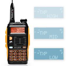 Baofeng GT-3 Two Way Radio