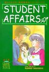 Student Affairs by Maison Ikkoku (Paperback, 1999)