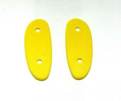 Spiegel Abdeckung Sockel Mirror Block off Platten SUZUKI SV650S SV1000 SV 650 S