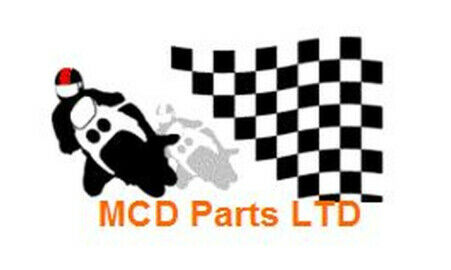 motorcyclepartsstore