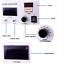 220V-1-5-3g-h-Medical-Lab-Ozone-Generator-Ozone-Therapy-Machine-Ozone-Maker thumbnail 5