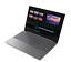 "miniatura 1 - LENOVO NOTEBOOK V15 82C500A3IX DISPLAY 15.6"" SSD 256 GB RAM 8 GB WINDOWS 10 PRO"