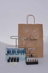 Soil-Blocker-Gift-Set-Zinc-Plate-perfect-gift-for-Fathers-Day