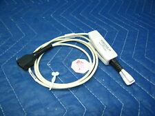 Bci Surgivet Large Veterinary Pulse Oximeter Lingual Ear Spo2 Sensor Made Usa