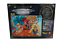 Dragon-Ball-Super-Official-Art-Crystal-Jigsaw-Puzzle-300-Pieces-Son-GoKu thumbnail 1