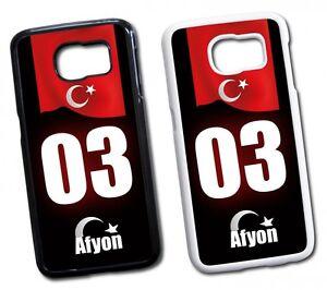 Samsung-Galaxy-Afyon-03-Plaka-Turc-Solide-Couverture-De-Poche-Protection
