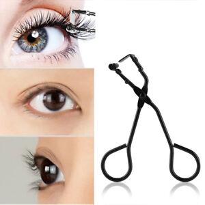 Stainless-Steel-Eyelash-Curl-Curling-Tweezer-Eye-Lash-Makeup-Curler-Clip-Set