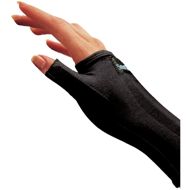 "IMAK SMARTGLOVE ""WRIST & THUMB"" Support Brace  Carpal Tunnel Syndrome Arthritis"