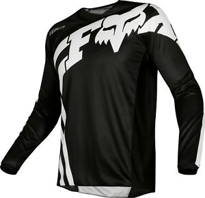 2020 Fox Racing 180 Adult Jersey Motocross Mx Dirt Bike Off Road Atv Shirt