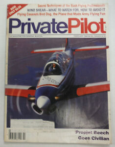 Private-Pilot-Magazine-Propjet-Beech-Goes-Civilian-February-1988-FAL-060515R2