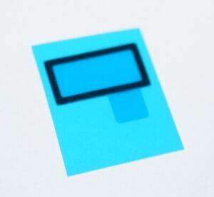 Original Sony Xperia Z5 E6683 Lautsprecher Kleber Dichtung Buzzer Adhesive A