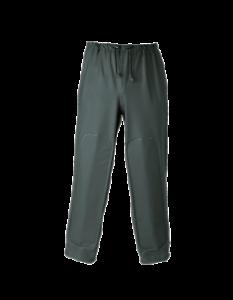 Betacraft Technidairy Sur-pantalon Vêtements De Pluie 7116 S-4xl (ch)-afficher Le Titre D'origine Ventes De L'Assurance Qualité