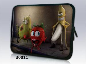 11-6-034-12-034-Pollici-Laptop-Netbook-Notebook-Sleeve-Bag-Tablet-Case-Cover-Custodia-Morbida