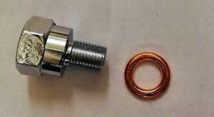 Compression-Tester-Spark-Plug-Adaptor-10-mm