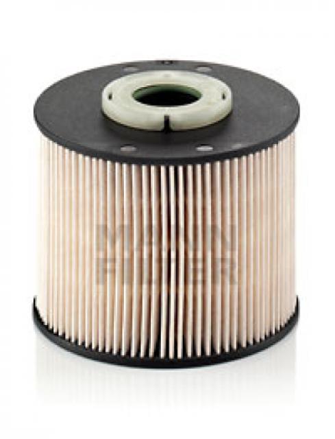Kamoka Kraftstofffilter Kraftstoff Filter Benzin Diesel Filter Benzinfilter Dieselfilter F307401